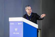 邬贺铨:中国5G辐射远低于欧美