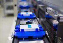 新加坡一家电池回收公司将新增两座回收工厂