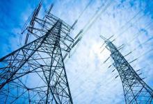 9月全国发生电力人身伤亡事故4起