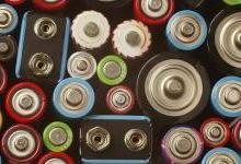 据说,第一批新能源车电池即将报废,20万吨怎么处理?