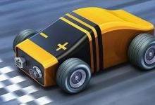 第一批新能源车报废电池怎么处理?