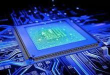 LED芯片行业第三季度情况有所好转