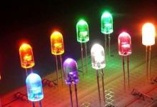 国内LED照明 预计2020年规模将突破1500亿元
