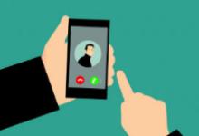 双11狂欢背后:难掩手机厂商的集体焦虑