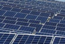 能源发电成本与储能成本现状