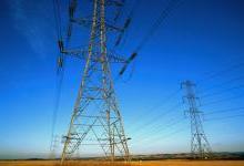 今年1-10月新疆电网售电量已超千亿千瓦时