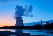 煤电的困境与出路