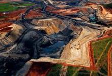 受国内抵制的印度允许外商投资采煤政策受德勤好评