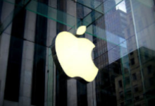 苹果或2022年推AR头显
