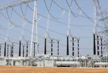 山东省首座特高压变电站扩容工程送电运行