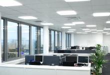 人因照明的优势以及欧司朗的应用方案