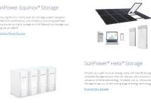 新生的SunPower