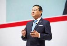 本田将专注于油电混合动力车到2030年