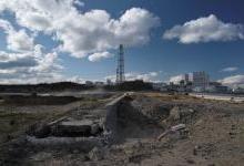 日本福岛拟建600兆瓦清洁能源枢纽
