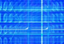 工信部发布调整800MHz使用规划通知