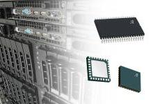 Allegro新型绿色BLDC风扇驱动器可降低数据中心能耗并提高安全性