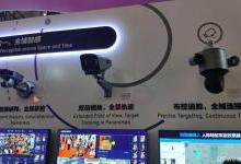 多摄摄像机能否成为未来监控主流?