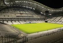 昕诺飞LED照明方案助力马赛维洛德罗姆球场