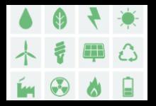 未来,我国新能源如何科学发展?