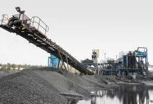 德国或不强制2026年之前关闭硬煤发电厂