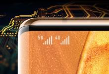 iPhone输给5G时代
