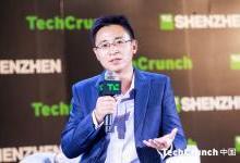 比亚迪杨冬生:智能网联是新能源汽车的下半场