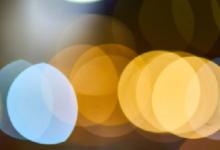 LED显示屏助力业务升级的三个秘诀