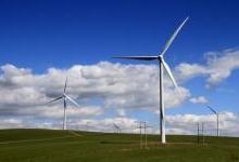 申能股份子公司拟11亿元转让3个风力发电项目