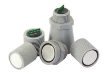 2026年液位传感器市场预测