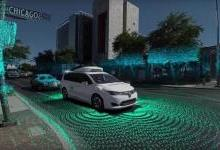 L3级别自动驾驶量产在即:技术向前,行业标准化向右