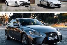 谁在制造更可靠的汽车?