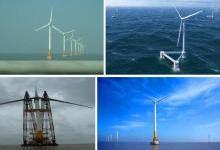 國內建成首艘20米雙體全鋁合金高速風電運維船下水