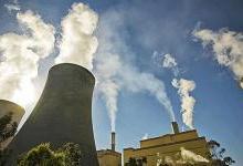 投资394.5亿元 昌江核电项目全面启动