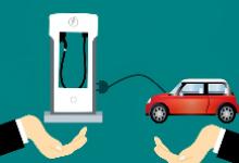 全球化资源平台 走向动力电池产业链互利共赢时代
