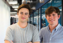 Ai芯天下丨公司丨腾讯投资SenSat, 为自动驾驶构建底层模型