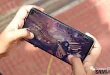 三星Galaxy S11发布信息汇总