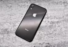 iOS 13.2.3正式版更新,遭网友无情吐槽
