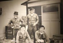 日本電產總部探秘,40多年間從4人成長到10萬員工