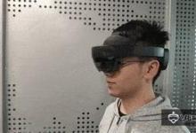 如何看待HoloLens 2?