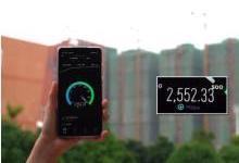 中国电信联合华为完成5G共建共享