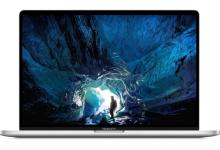 苹果为什么要知道MacBook Pro的屏幕开合角度?