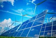 加强风电、光伏发电项目许可准入监管