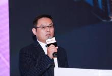 中信博刘培金:传递BIPV价值,让业主拥有电站