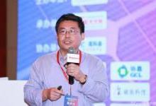 徐保民:高效率高稳定钙钛矿太阳能电池的研究