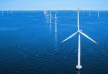 德国莱茵集团拟进军日本海上风电市场