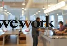 特朗普要求苹果帮助美国建设5G网络