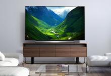 3320万中产家庭,OLED电视的下一春?