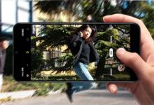 中端市场迎来最强机三星Galaxy A70s