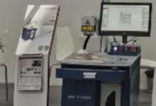 ST与maxon合作开发机器人电机控制方案