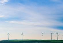 印度延迟1.2吉瓦风电投标